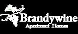 Brandywine, Logo