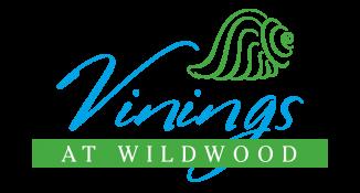 Vinings at Wildwood