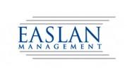 Easlan Management