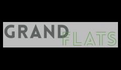 Grand Flats