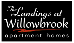Landings at Willowbrook