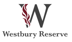 Westbury Reserve