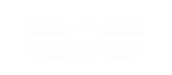 Logo | Eagle Flatts
