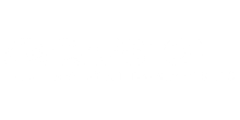 CREI Corporate Logo and Link | The Cottages of Hattiesburg | Off Campus Student Housing In Hattiesburg MS