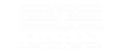 Logo | Raiders Walk | Apartments Lubbock TX