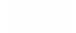 Logo University Apartments Chapel Hill