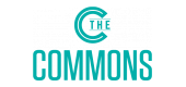 Logo | The Commons | Apartments in Oxford OH