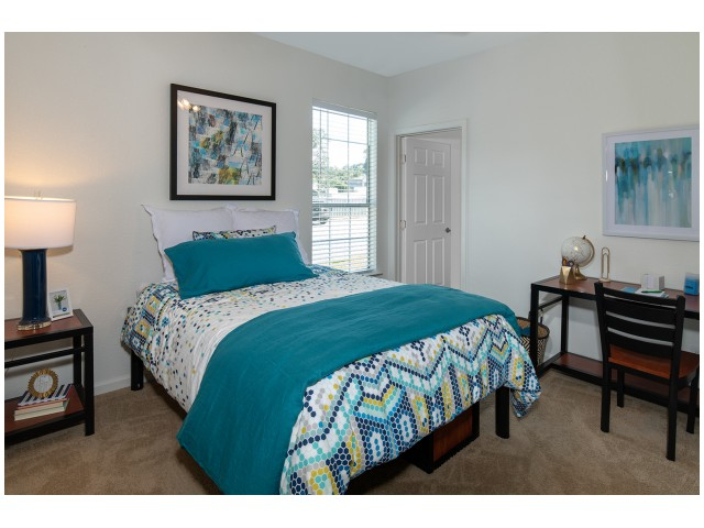 Carpet | Flatts at South Campus | 1,  2, 3, & 4 Bedroom Apartments Oxford MS