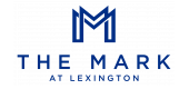 Logo | The Mark at Lexington | UKY Off-Campus Housing
