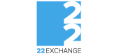22 Exchange Logo