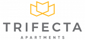 Logo | Trifecta Apartments | Off Campus Housing Near UoL