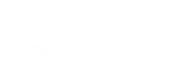 The Wooten Company, LLC logo