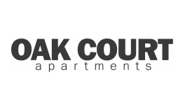 Oak Court Logo
