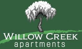 Willow Creek Logo