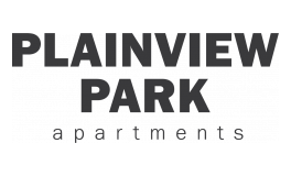 Plainview Park Logo