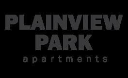 Plainview Park Logo