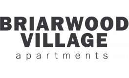 Briarwood Village Logo
