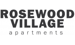 Rosewood Logo Image