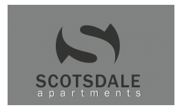 Scotsdale Logo Image