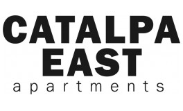 Catalpa East Logo