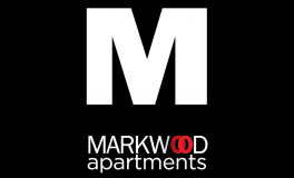 Markwood Logo