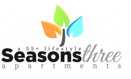 Seasons Three Logo