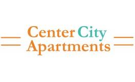Center City Logo