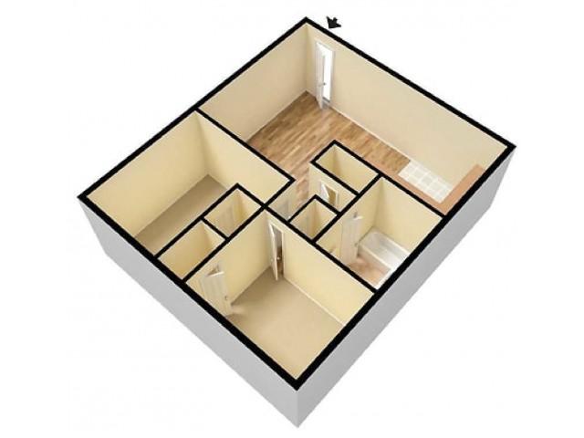 Quail Ridge 2 bedroom