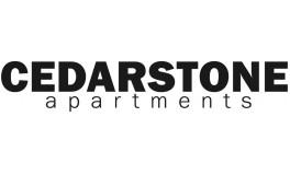 Cedarstone Logo