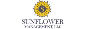 Sunflower Management
