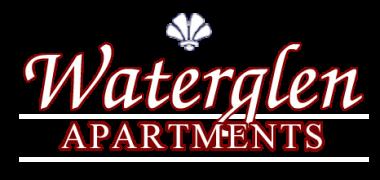 Waterglen Apartments