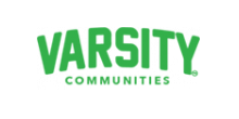 Varsity Communities Inc.