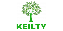 Keilty International Corporation