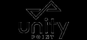 Unity Point Main Logo