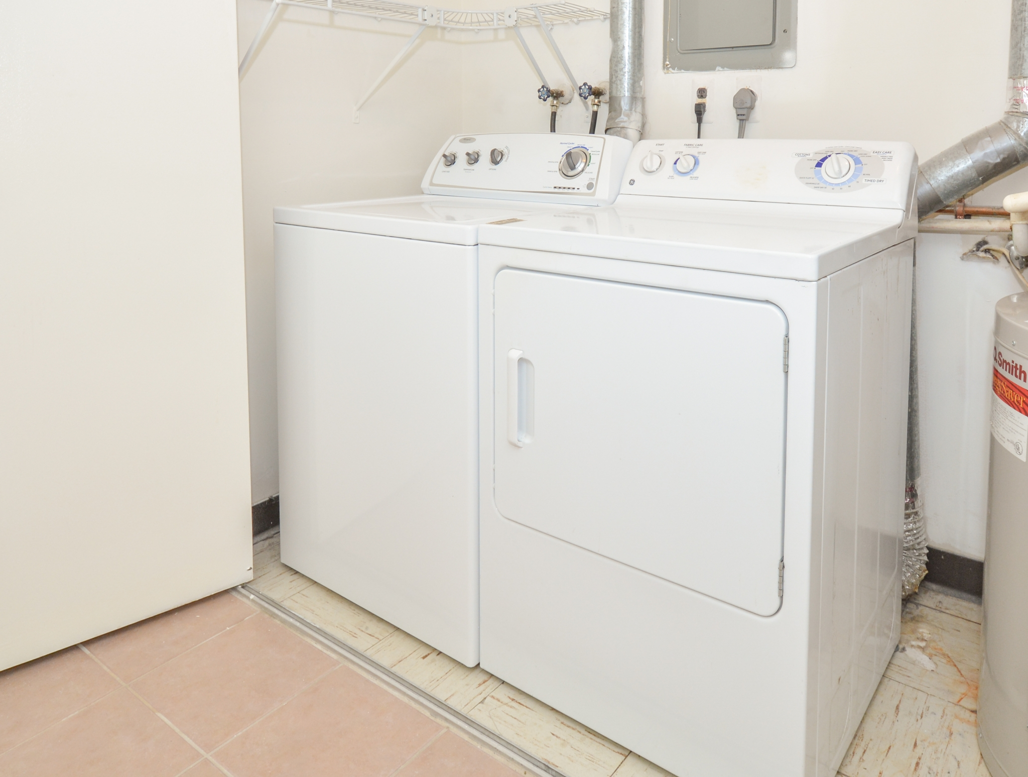Princeton Orchards Washer and Dryer | Apartments for Rent in South Brunswick, NJ