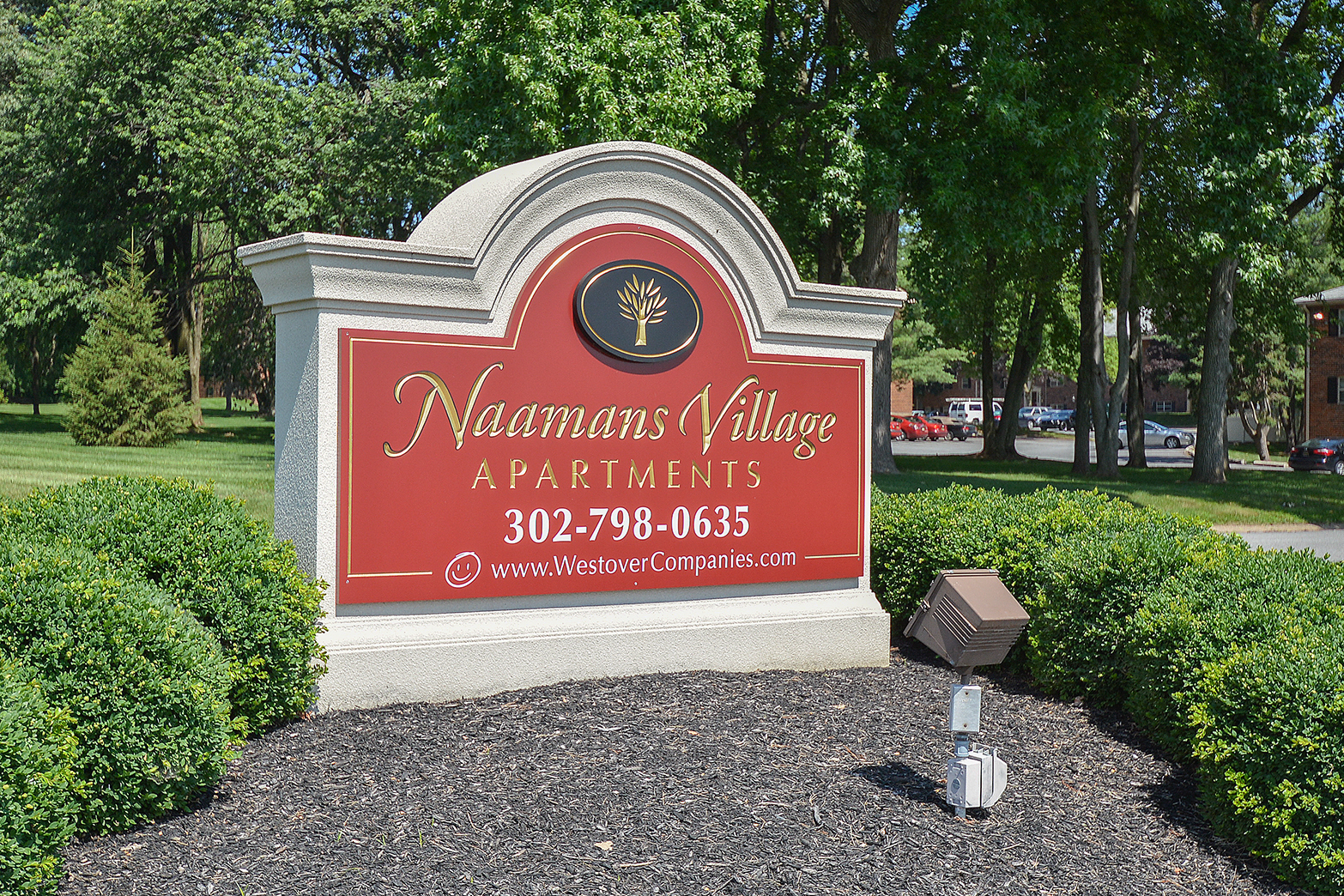 Naamans Village Apartments, Claymont, DE | Claymont, DE Apartments for Rent