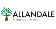 Allandale Village Apartments