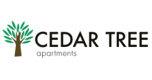 Cedar Tree Apartments