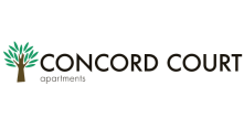 Concord Court Apartments