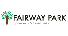 Fairway Park Apartments & Townhomes