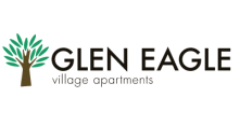 Glen Eagle Village Apartments