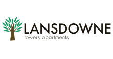 Lansdowne Towers Apartments