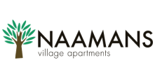 Naamans Village Apartments