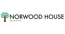 Norwood House Apartments