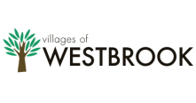 The Villages of Westbrook Apartments