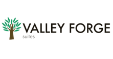 Valley Forge Suites