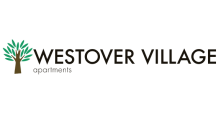 Westover Village Apartments