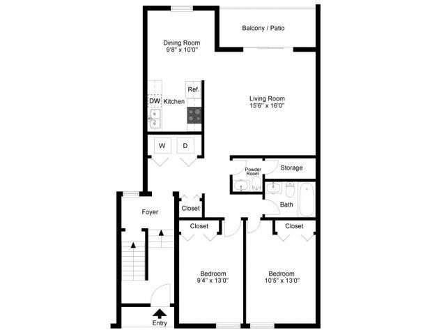 Half Bath Floor Plans Latest Gulf Coast House Plans Bathroom Floor