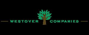 Corporate Logo | Victoria Crossing Apartments