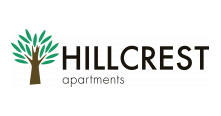 Hillcrest Apartments Logo | Pet Friendly Apartments In Lansdowne Pa | Hillcrest Apartments